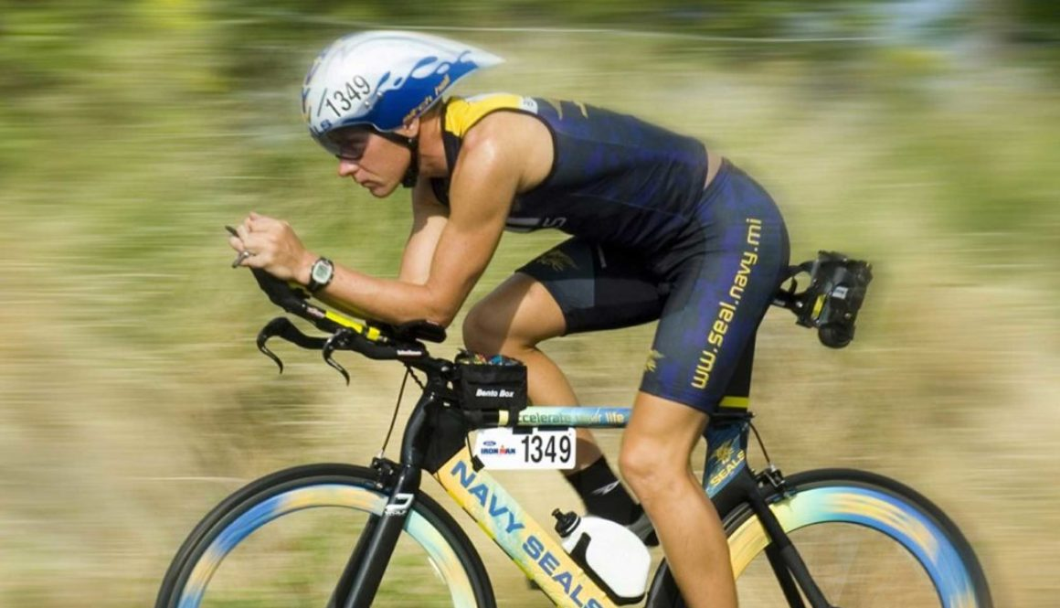 BLOG-Bild_erpse_Triathlon-web
