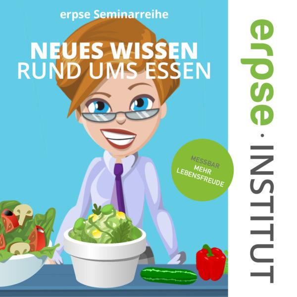 Facebook_Post-Bild_erpse_Neues-Wissen-rund-ums-Essen-2019-NEU2-600x600