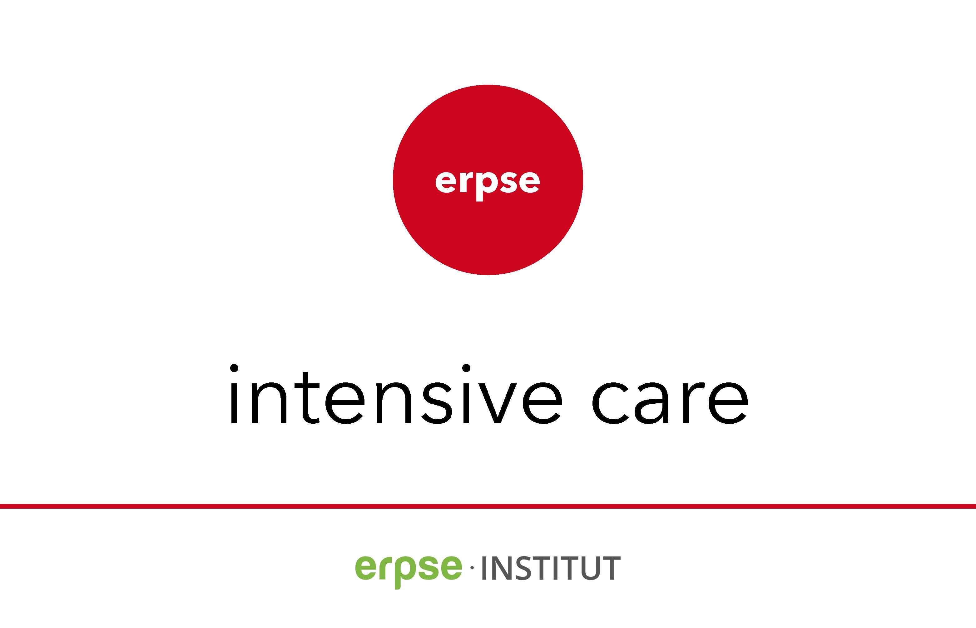 erpse intensive care