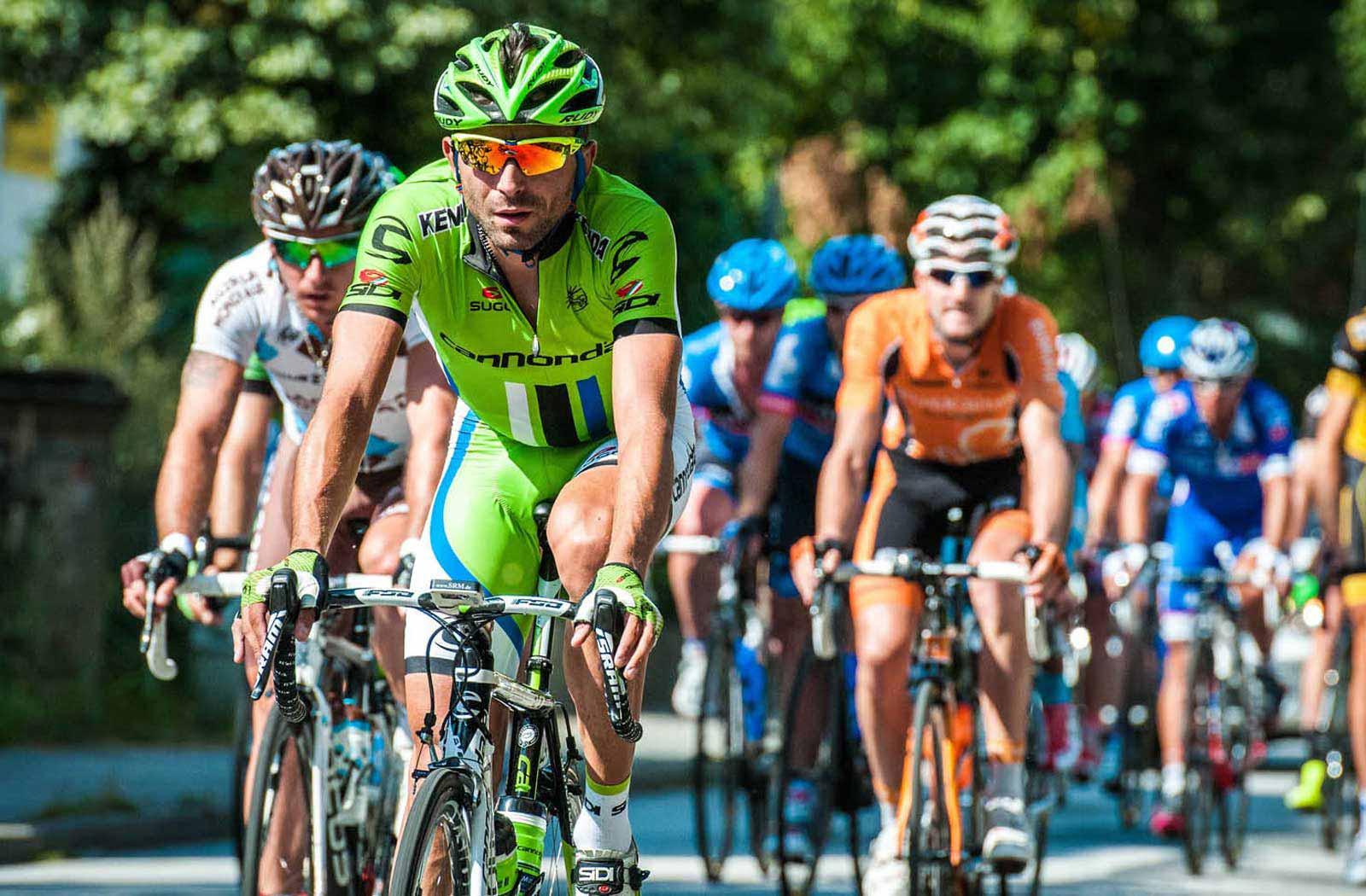 News-Radmarathon-Daniel-Lenz