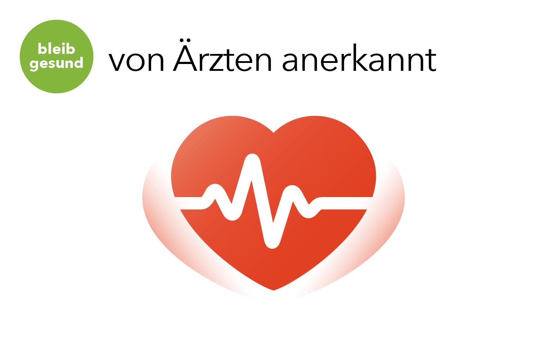 Ernährungsdiagnostik Winterthur Derendingen Zürich