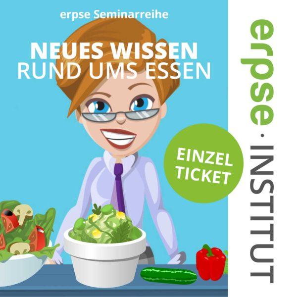 Shop-Ticket_Einzelticket