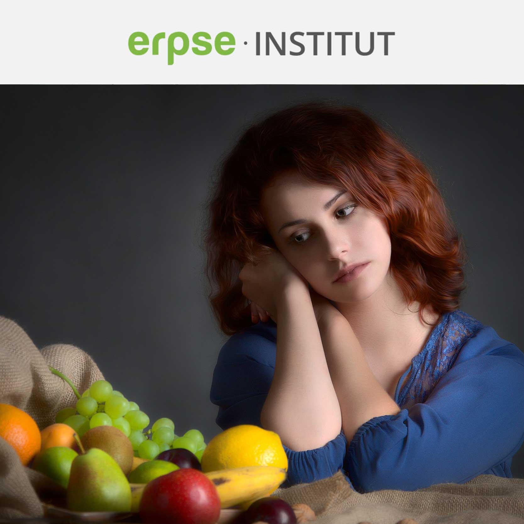 erpse-BLOG_Nahrungsmittelunvertraeglichkeit