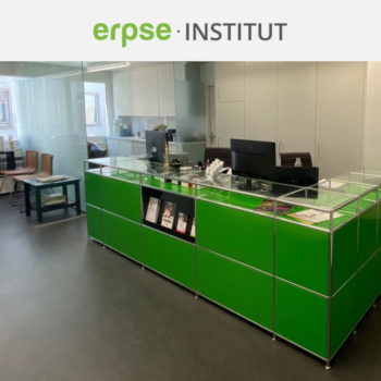 erpse-BLOG_neues-Studio-Winthertur