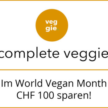 erpse-NEWS-Kachel-World-Vegan-Month