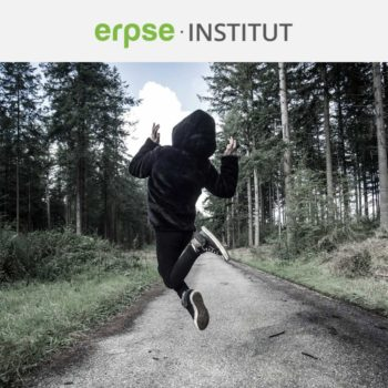 erpse-Blog-Postbild_Nachwuchssport-2