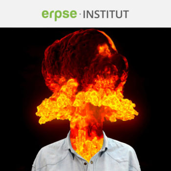 erpse-Blog-Postbild_Trainingspause-2