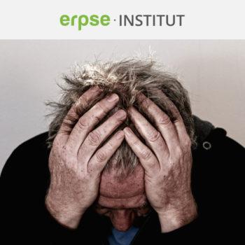 erpse-Blog-Postbild_burn-out