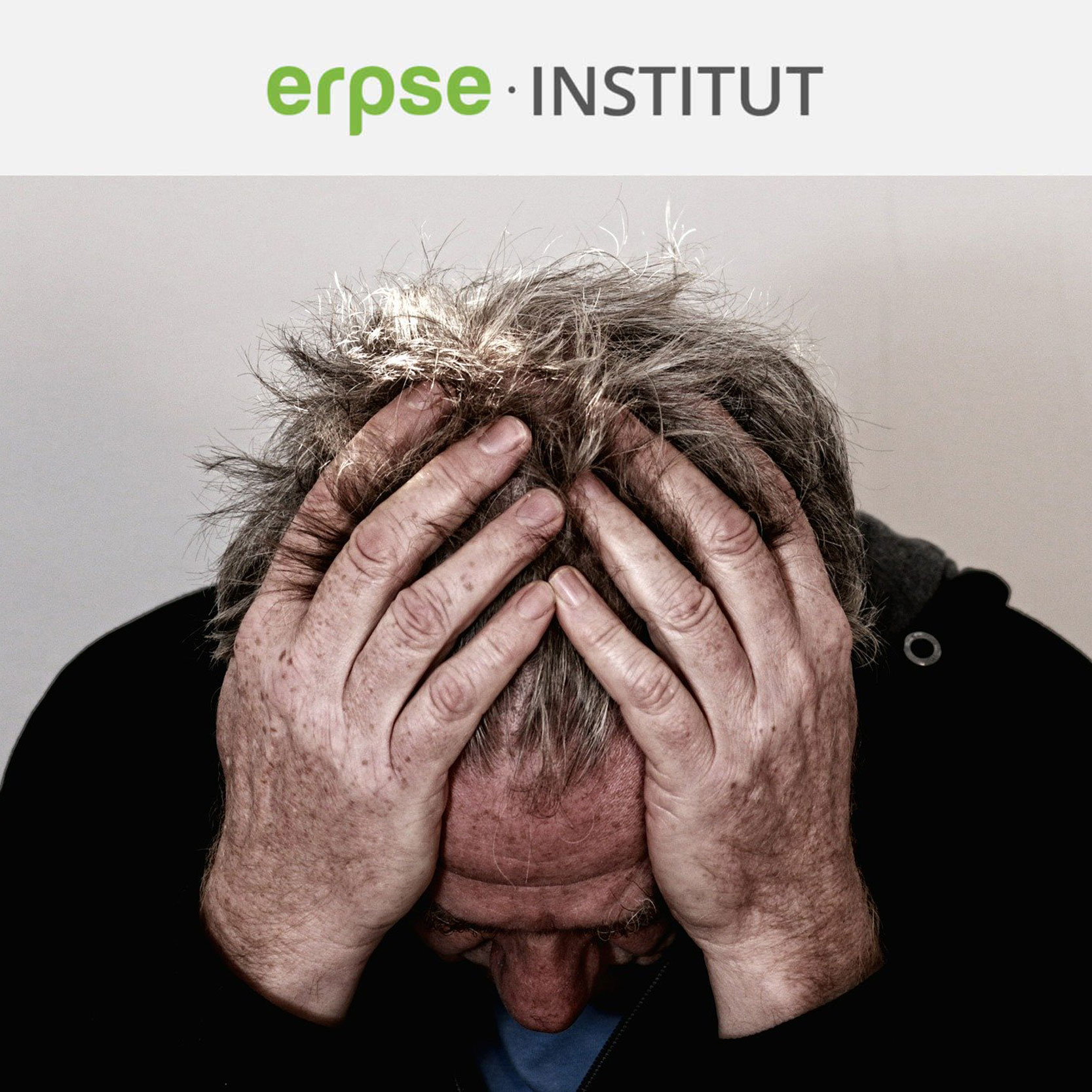 erpse-Blog-Postbild_burn-out