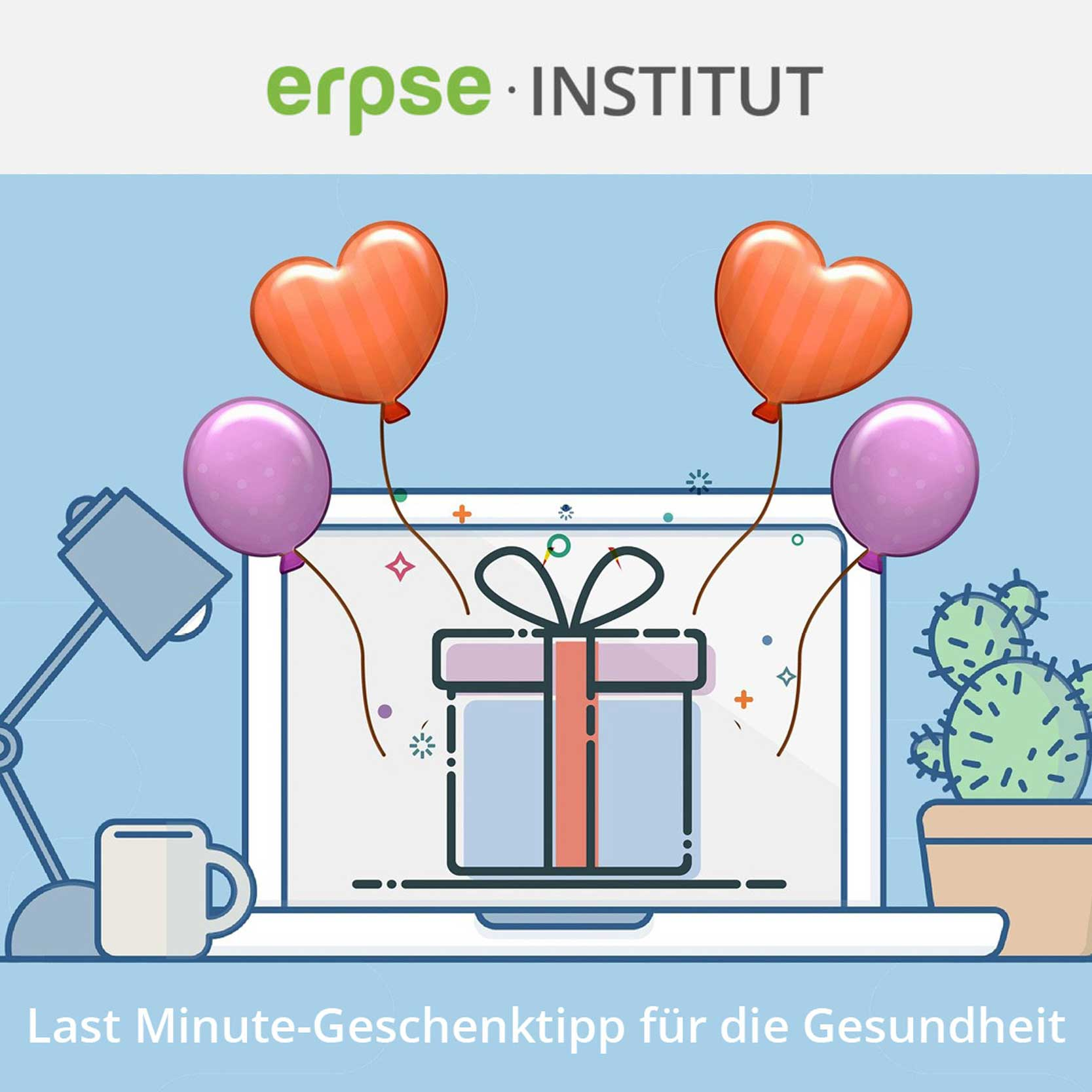 Postbild-Last-minute-Geschenktipp