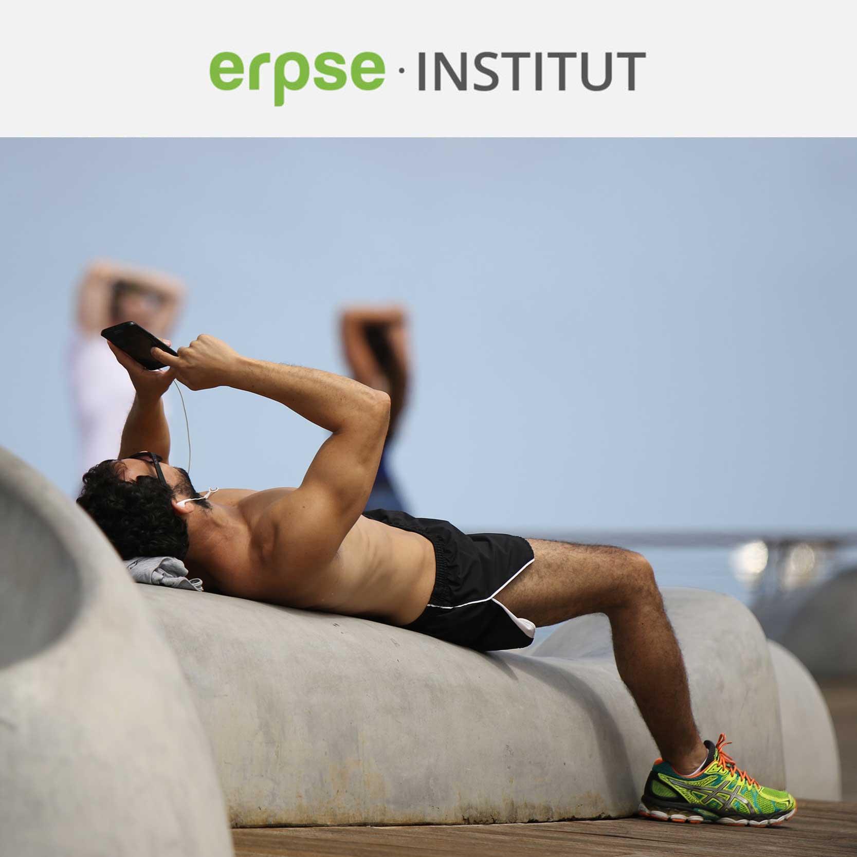 Vorlage_BLOG-Bild_erpse_Training-Mann