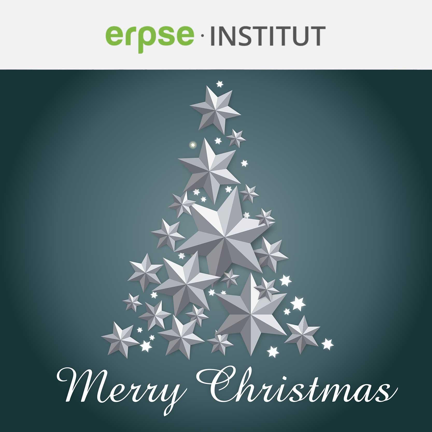 erpse-Blog-Postbild_Weihnachten-2019