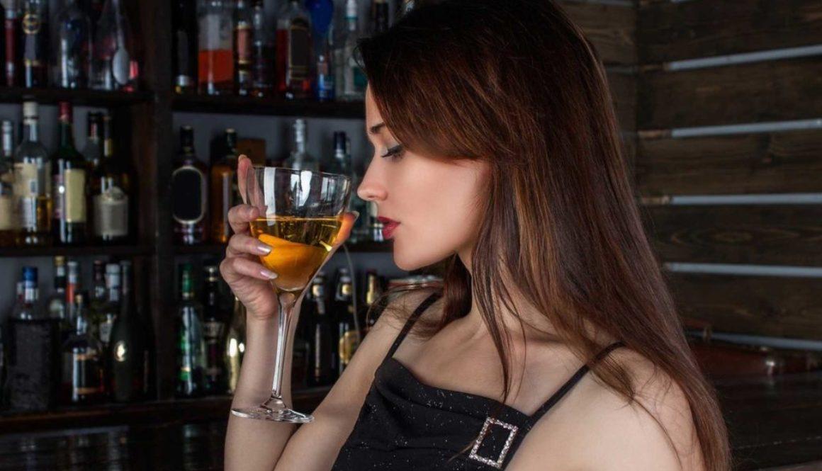 erpse_Alkohol-Blogreihe-teil-2