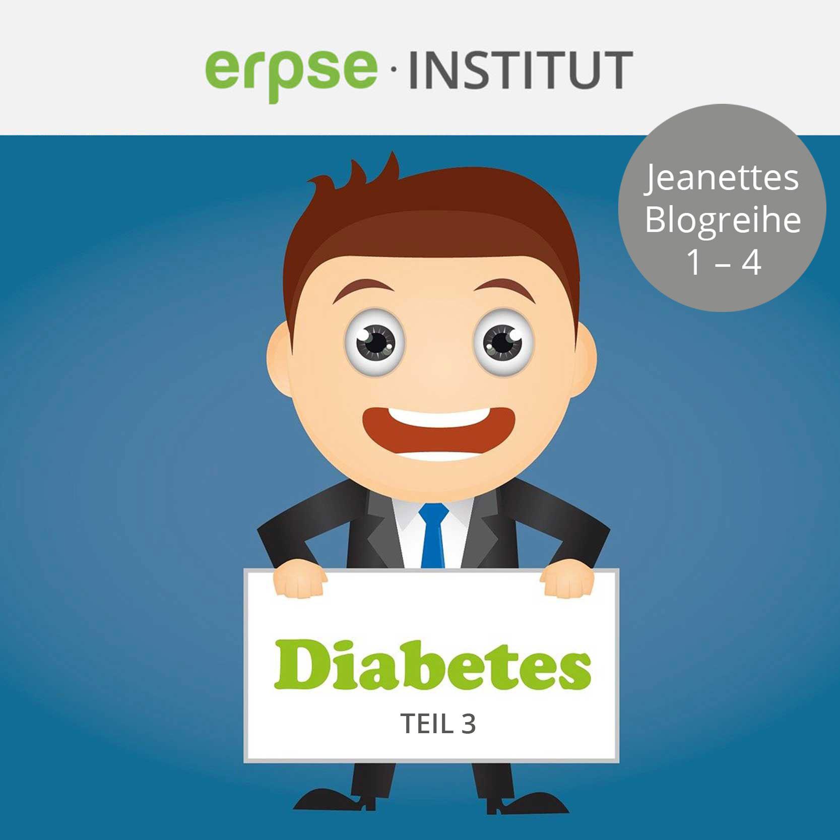 diabetes_INSTITUT_BLOG3