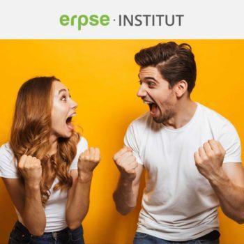 erpse-Blog-Postbild_gewinnspiel-Reminder