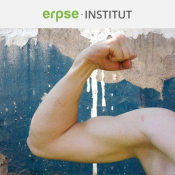 erpse-Blog-Postbild_salat-und-bizeps