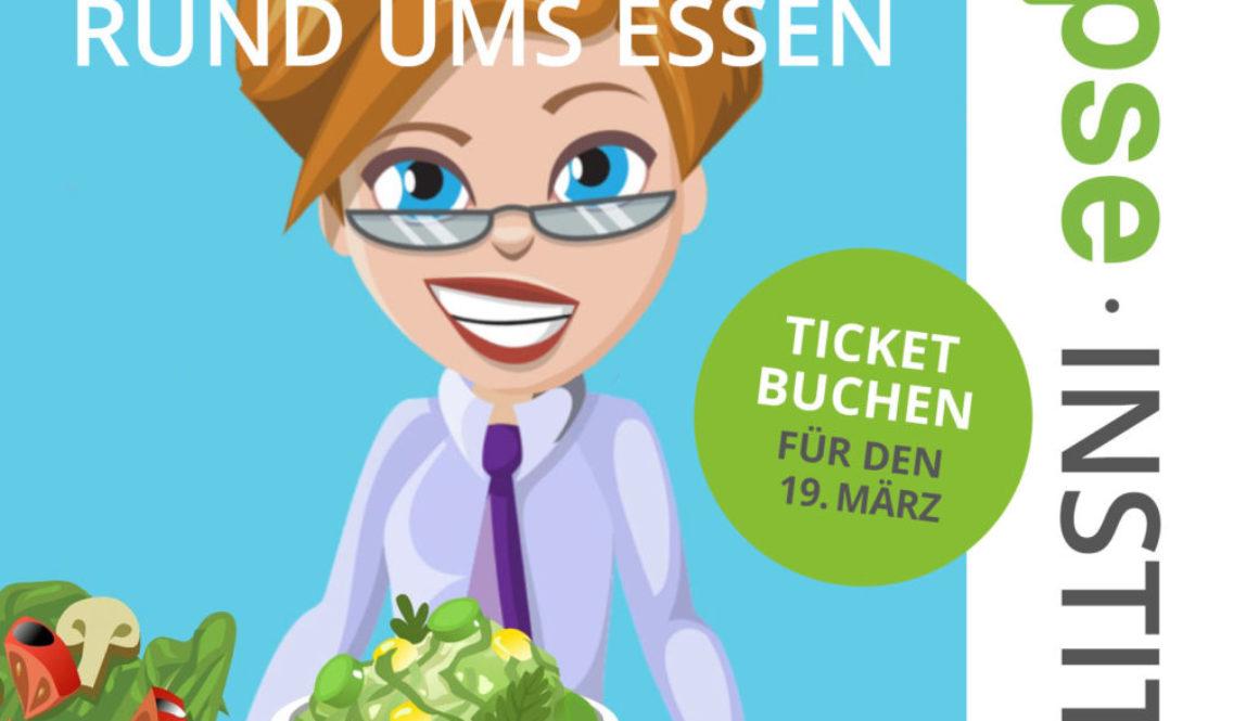 erpse_Seminarreihe-19-Maerz_Diabetes
