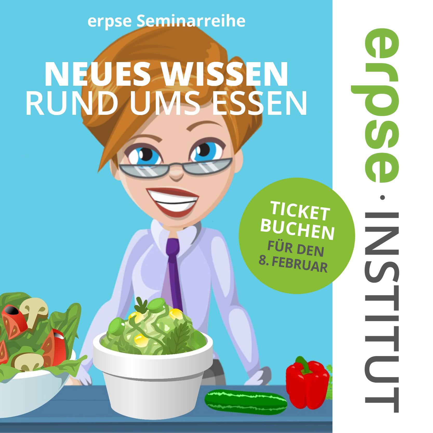 erpse_Seminarreihe-8-Februar