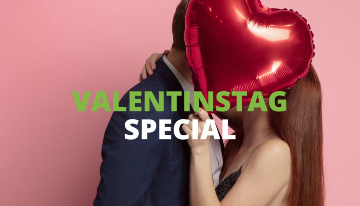 erpse FB Newsbild_Valentinstag-2020