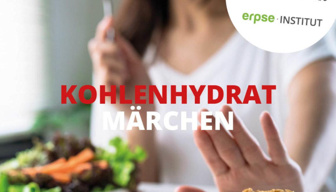 erpse FB Postbild Kohlenhydrate