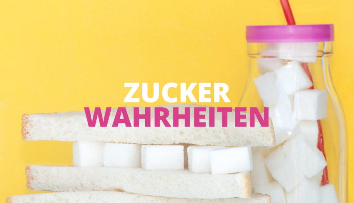 erpse FB Postbild_Zuckerwahrheiten