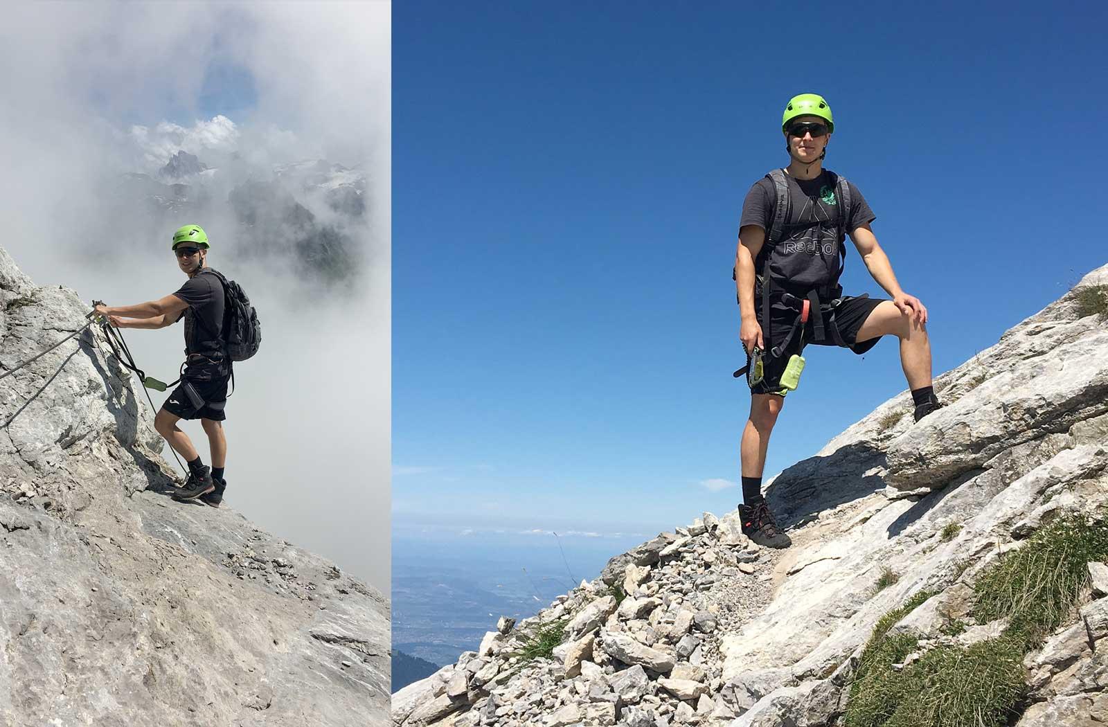 raphael-fritschi_expert-mr-fitness