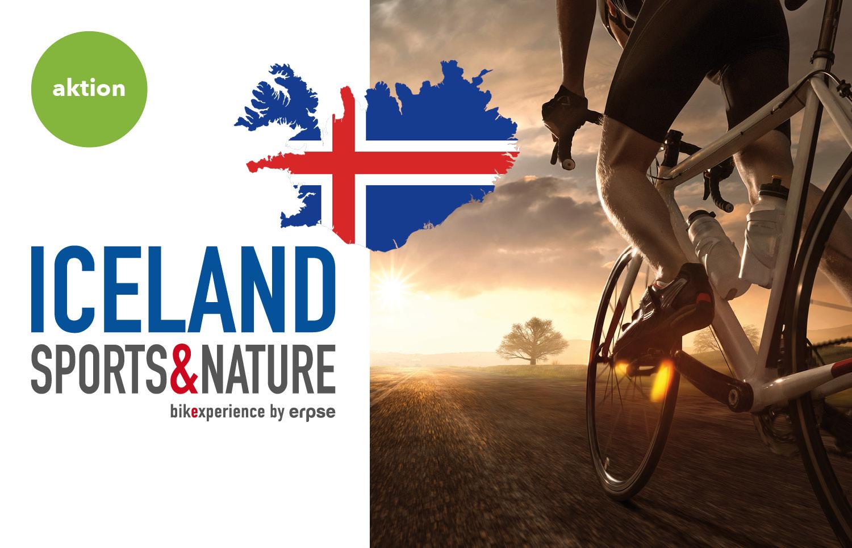 Juerg-Hoesli-Iceland-bikexperience-2020