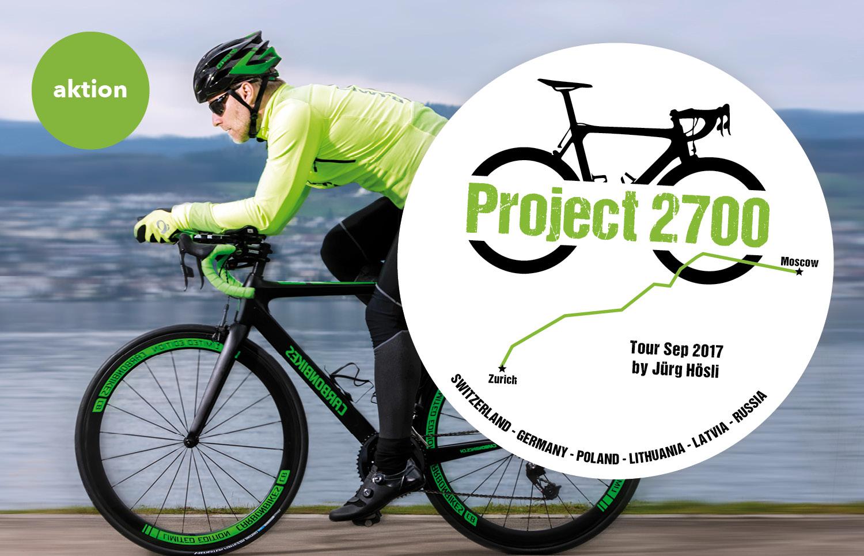 Juerg-Hoesli-Projekt-2700