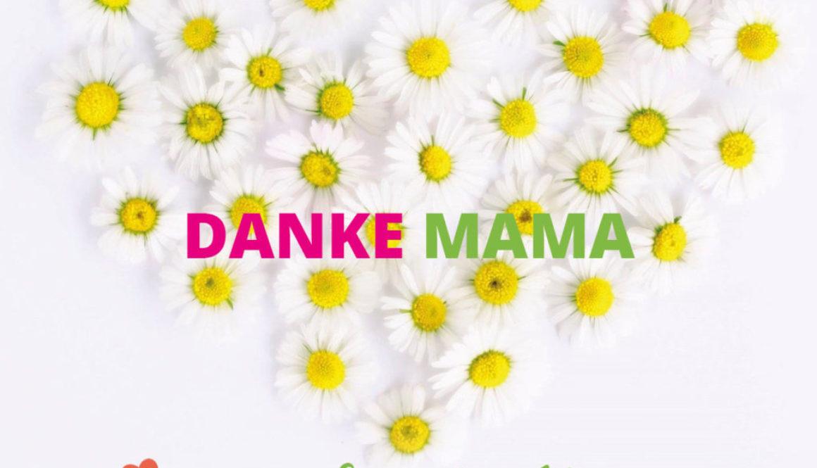 erpse Postbild Muttertag web