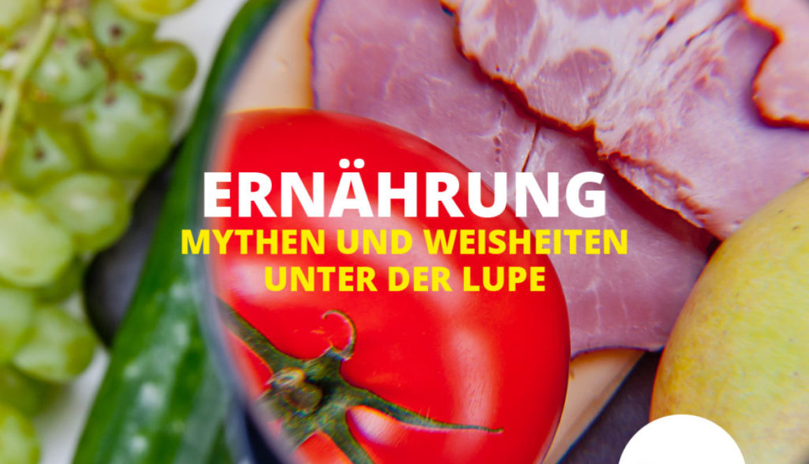 erpse Website_Ernaehrungsmythen-1