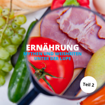 erpse Website_Ernaehrungsmythen-2