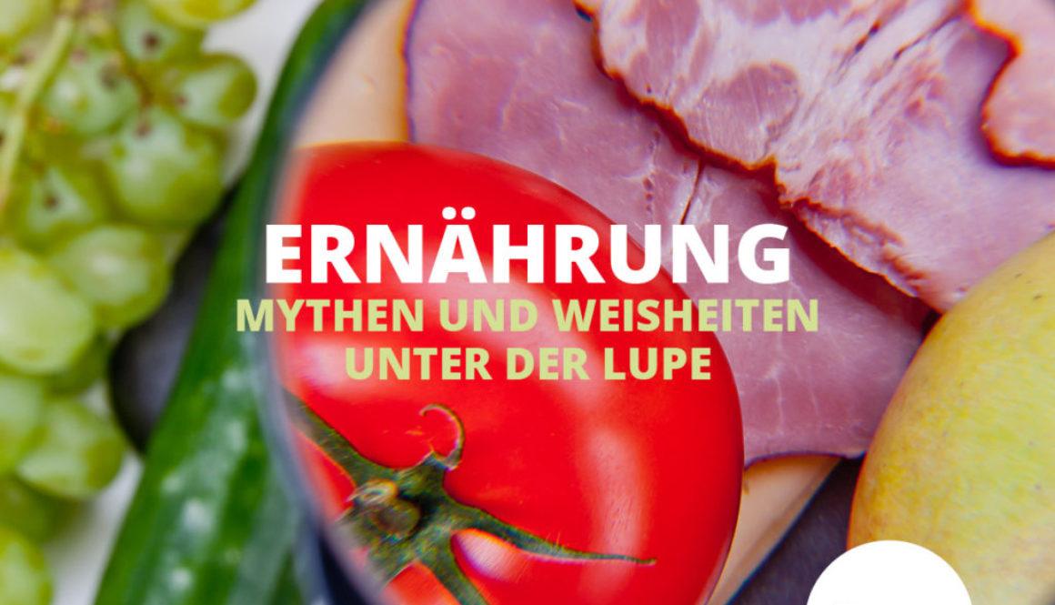erpse Website_Ernaehrungsmythen-3