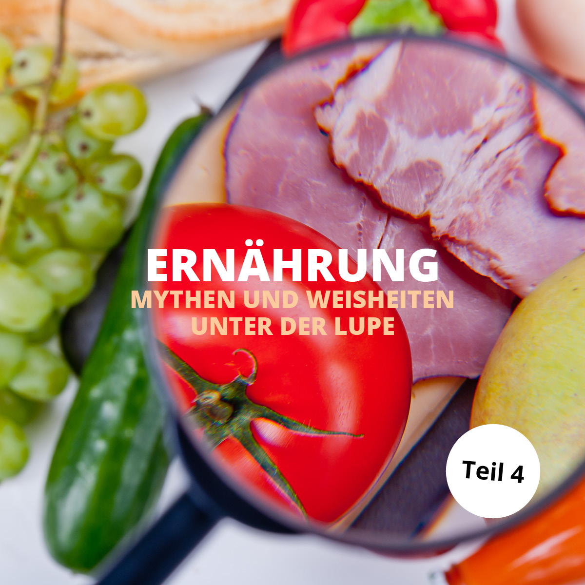 erpse Website_Ernaehrungsmythen-4