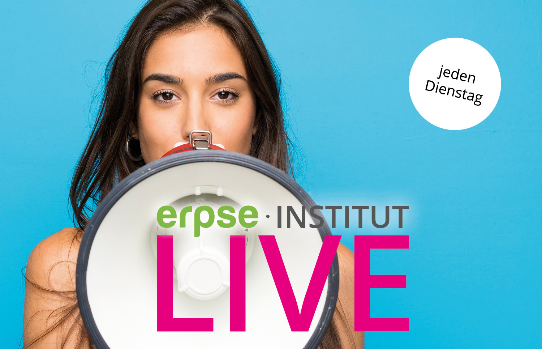 erpse FB Newsbild_erpse-LIVE
