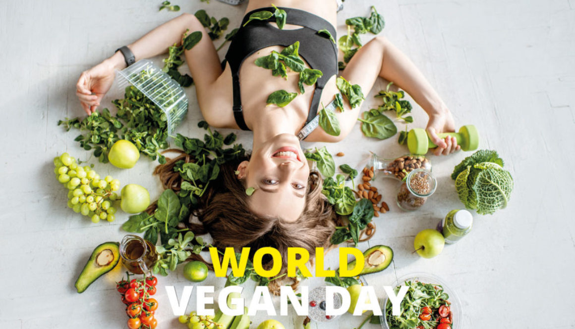world-vegan-day-2020