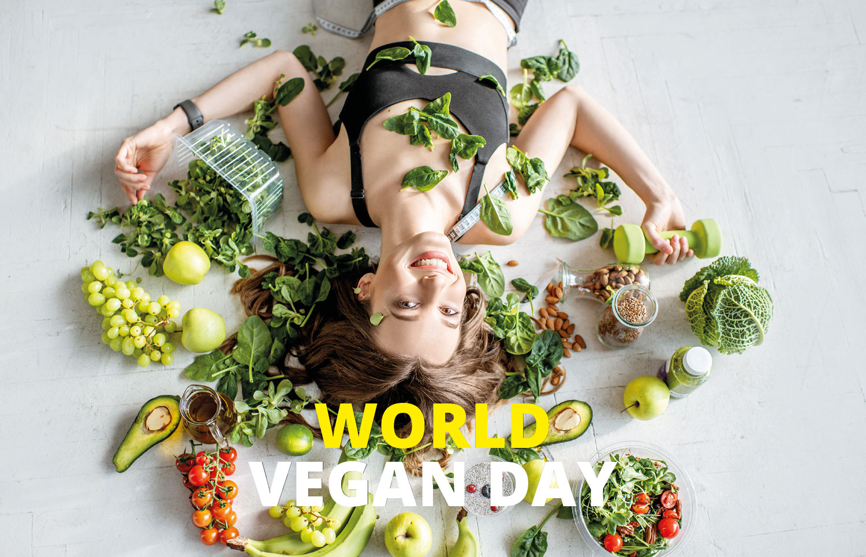 world-vegan-day-2020