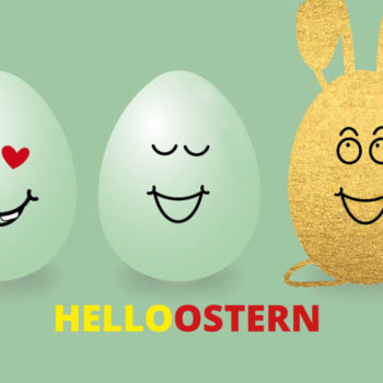 erpse-FB-Newsbild-Ostern-2021