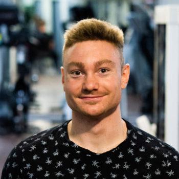 Fabian-Krebs-Newsbild3
