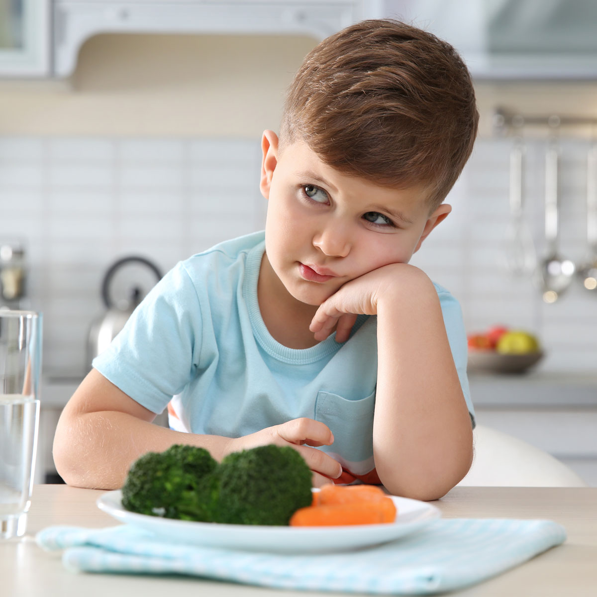Kind-vegan-ernaehren