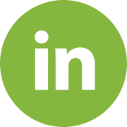 Linkedin-Emblem_gruen