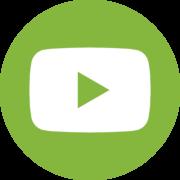 YouTube-Emblem_gruen
