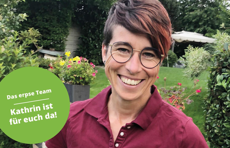Kathrin-Goetz-Friedrich-NEWS