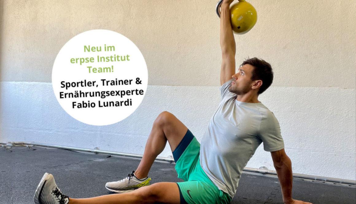 workshop_Neu-im-Team-Lunardi-news